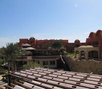 Sharm Grand Plaza Resort 5*, Египет, Шарм-Эль-Шейх. Фото отеля, Номера, Территории, Пляжа, Моря