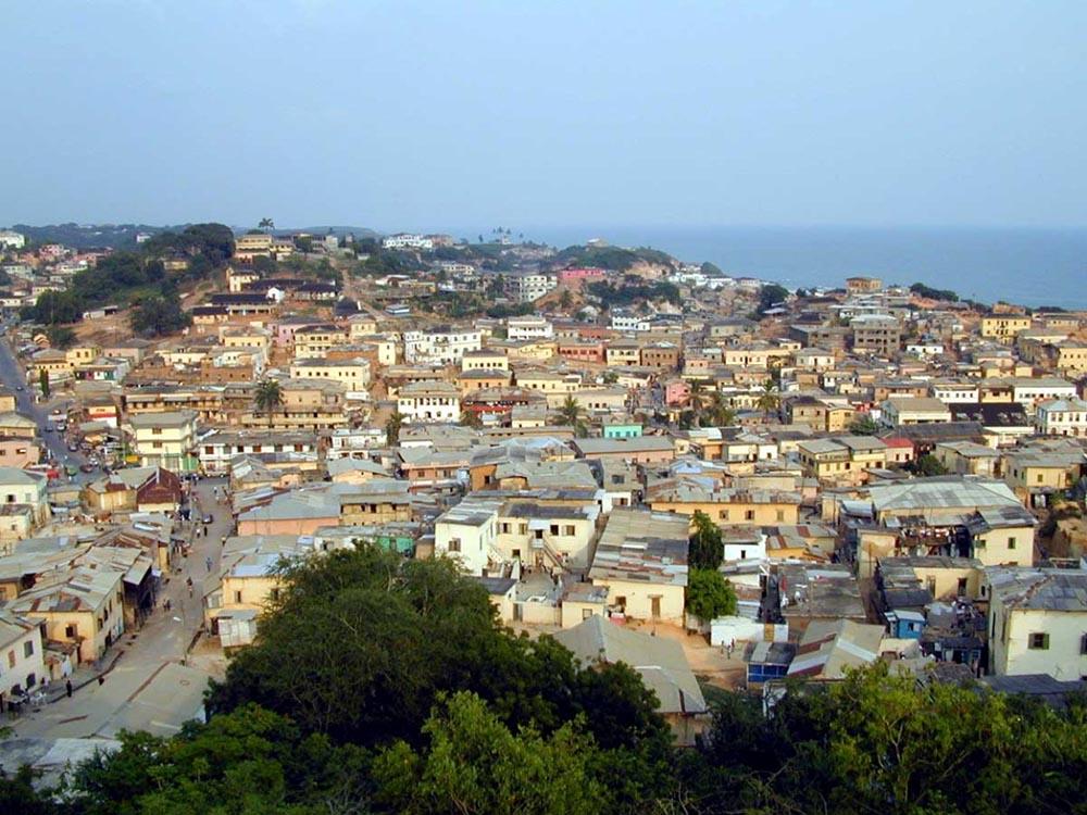 Картинки по запросу Гана