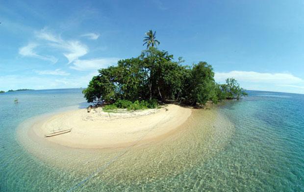 Картинки по запросу папуа новая гвинея пляжи