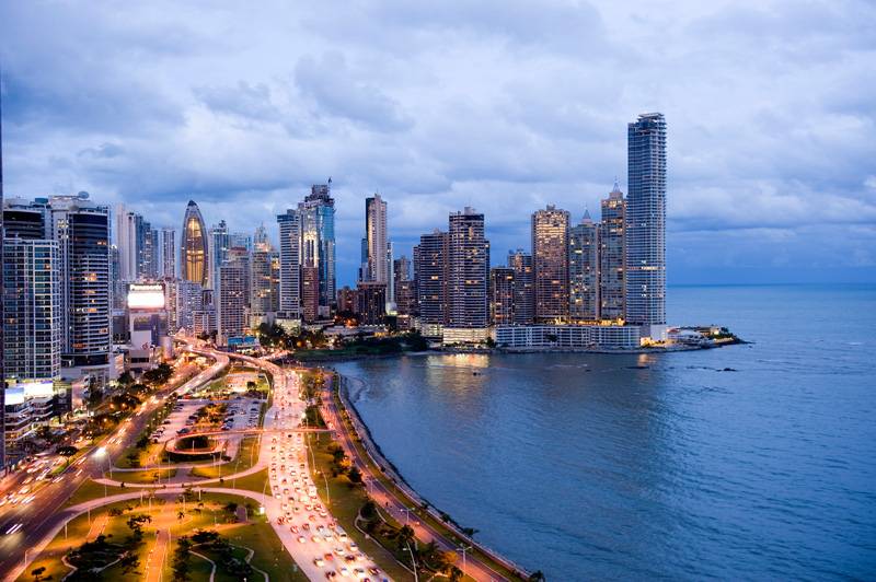Картинки по запросу панама страна