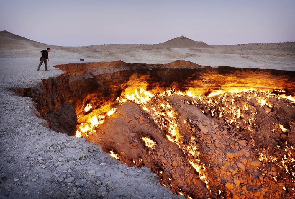 """Результат пошуку зображень за запитом """"туркменистан достопримечательности"""""""