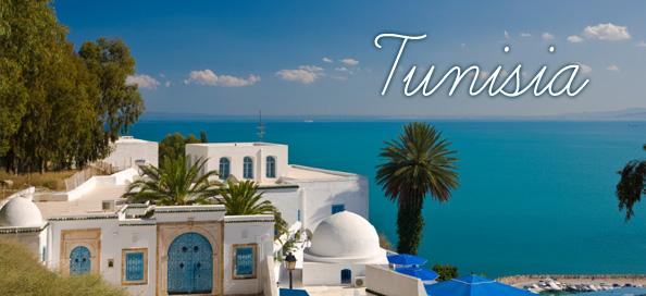 тунис фото туристов 2016