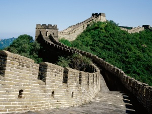 GreatOfWallChina2