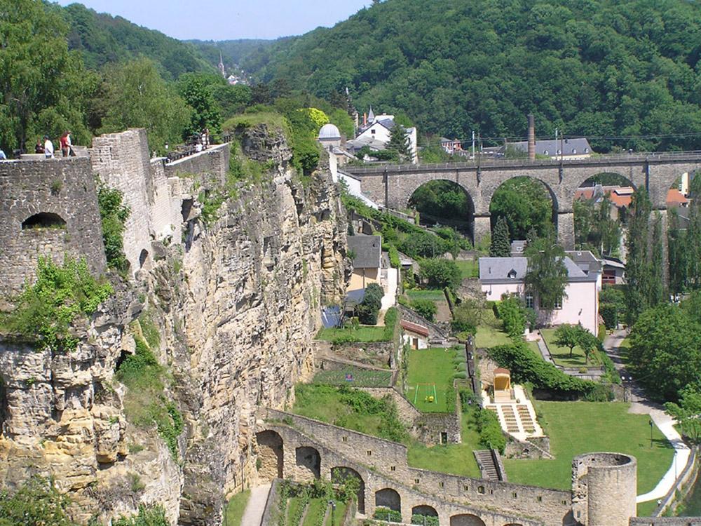 Грузовые перевозки люксембург-львов